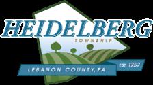 Heidelberg Township, Lebanon County, Pennsylvania